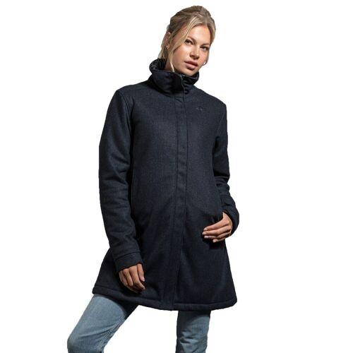 Tatonka W Vejr Coat