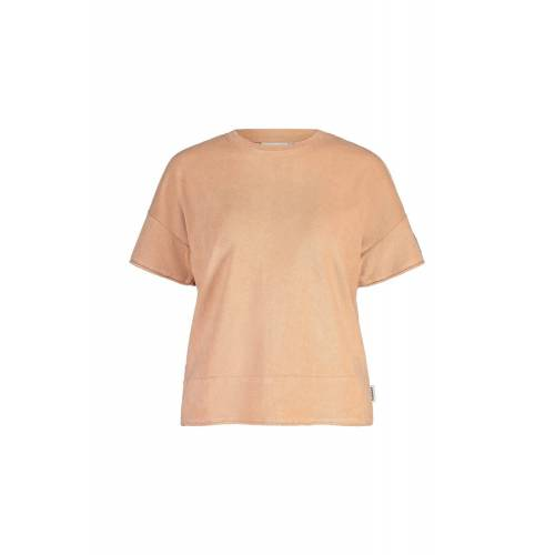 Maloja W Ackerwindem. T-Shirt Bloom Damen L