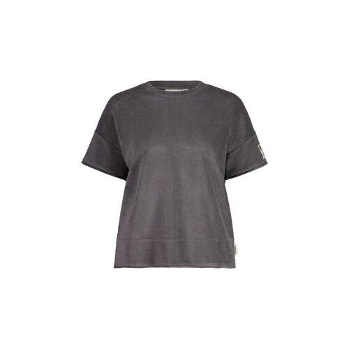 Maloja W Ackerwindem. T-Shirt Stone Damen S