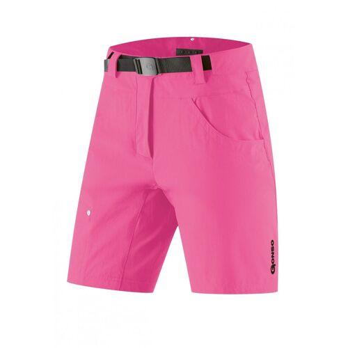 Gonso W Mira Phlox Pink Damen 34