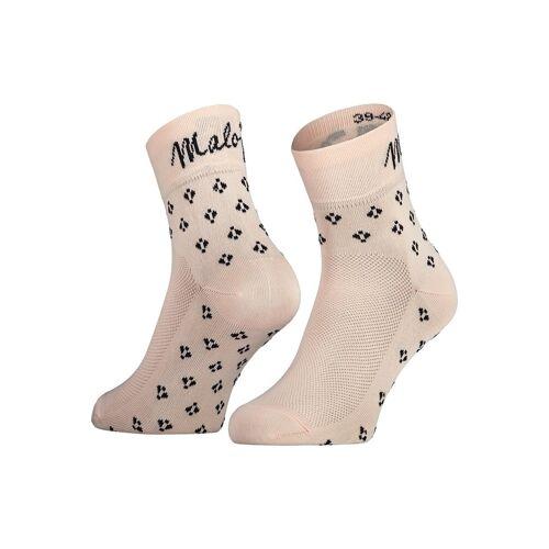 Maloja W Etagenmoosm. Socken Bloom Damen EU 36-38
