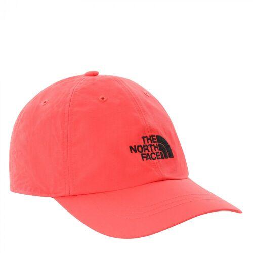 The North Face Horizon Hat Horizon Red Unisex L/XL