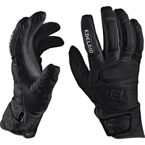 Edelrid Sturdy Gloves Night Herren XS