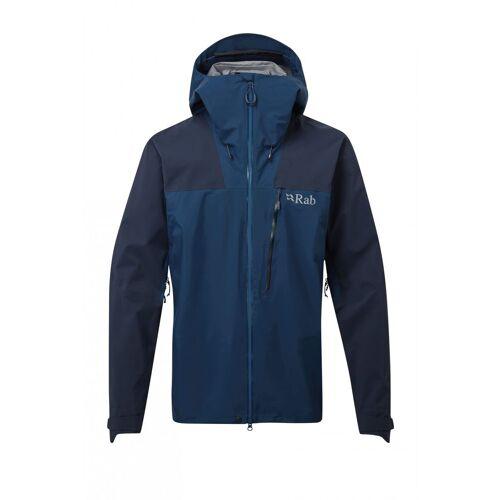 Rab M Ladakh Jacket Gtx®
