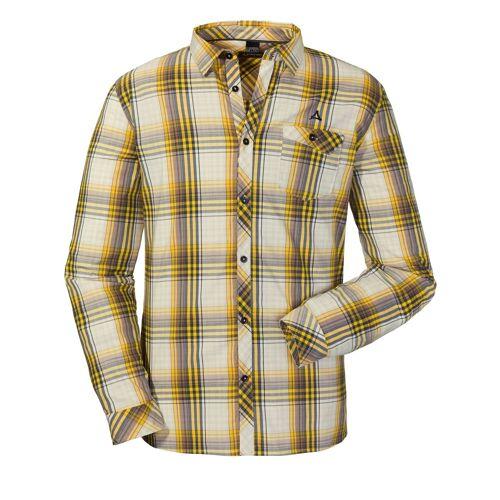 Schöffel M Shirt Antwerpen