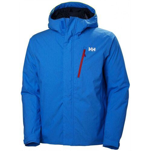 Helly Hansen M Trysil Jacket