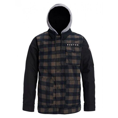 Burton M MB Dunmore Jacket