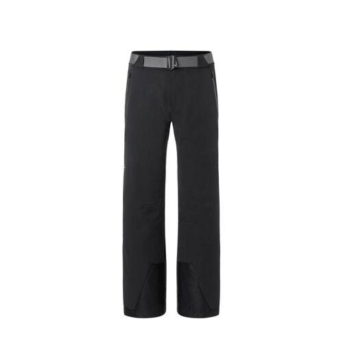 Kjus Men Macun Pants Black Herren 50