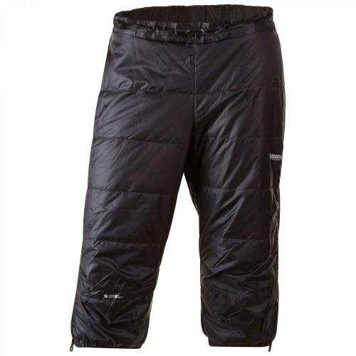 Bergans Mjolkedalstind Insulated 3/4 Pants