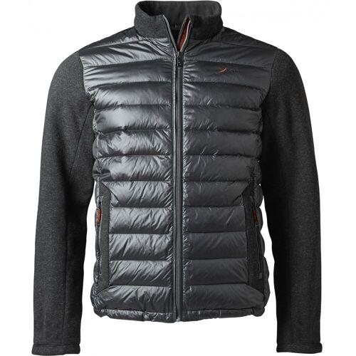 Yeti M Fox Jacket