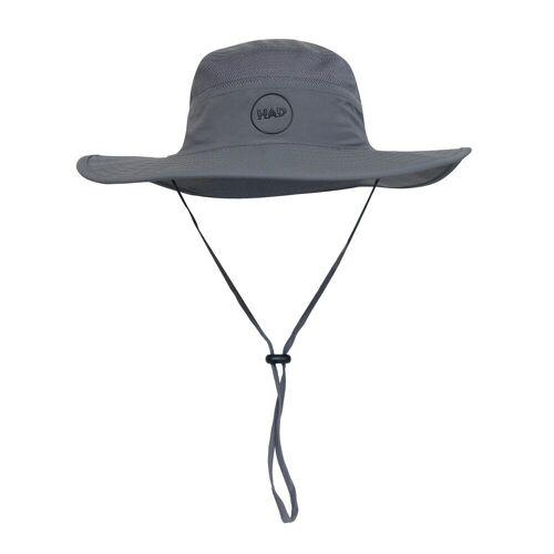 H.A.D. Safari Hat