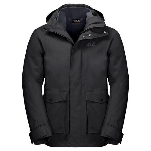 Jack Wolfskin M Falster BAY Jacket