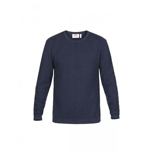 Fjällräven M High Coast Merino Sweater