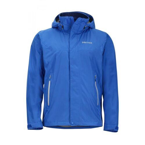 Marmot M Alpenstock Jacket