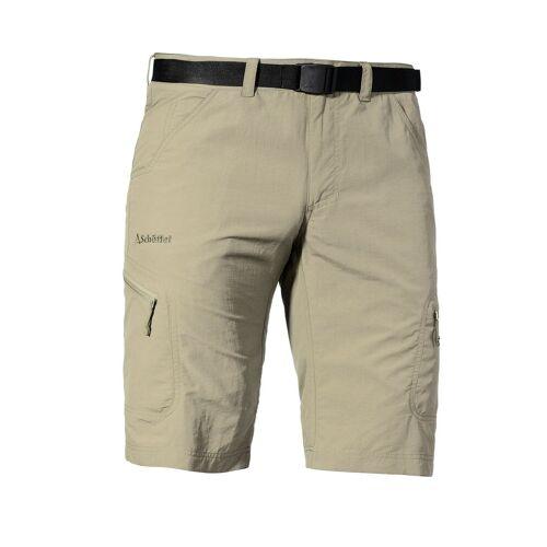 Schöffel M Shorts Silvaplana2