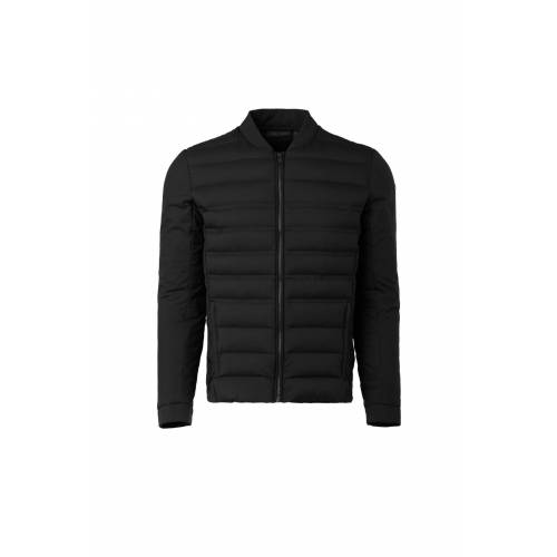 Kjus Men Insulation Commuting Jacket