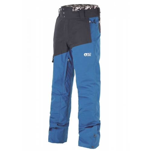Picture M Panel Pants