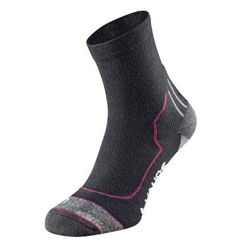 Vaude TH Wool Socks