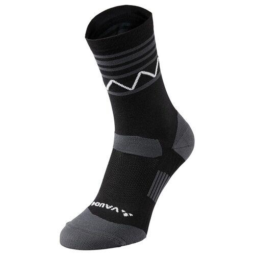 Vaude Bike Socks Mid
