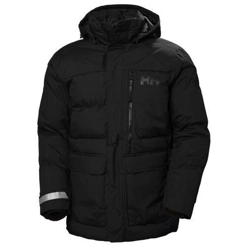 Helly Hansen M Tromsoe Jacket