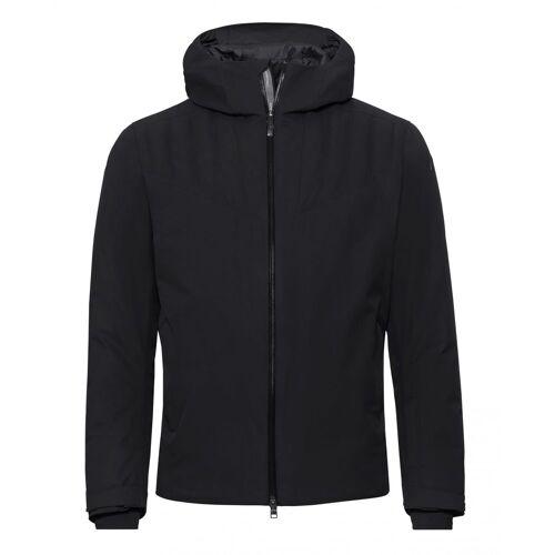 Head M Subzero Jacket