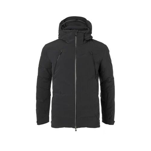 Kjus Men Downforce Jacket