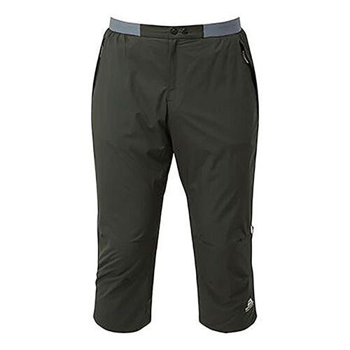 Mountain Equipment M Kinesis 3/4 Pant