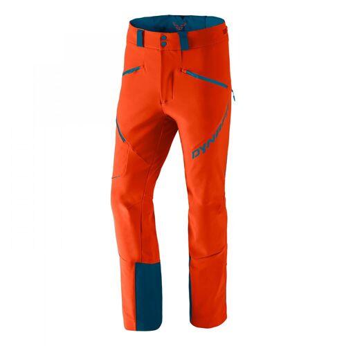 Mercury Dynafit M Mercury Pro 2 Pants Dawn Herren XL