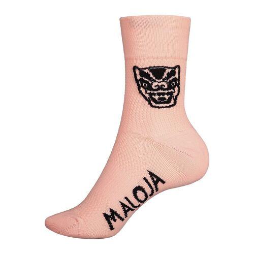 Maloja Trinm. Socken