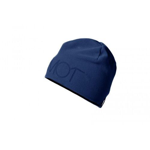 Marmot Knobi Hat