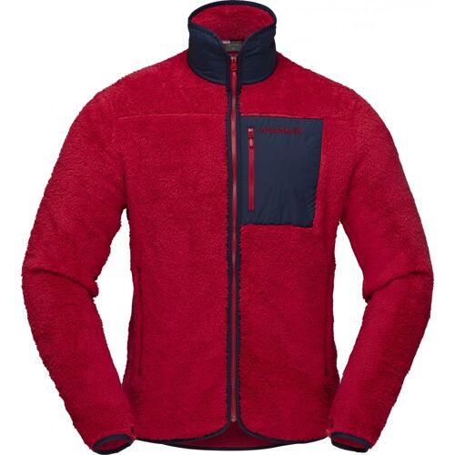 Norrona M Norrona Warm3 Jacket