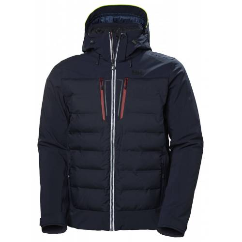 Helly Hansen M Freefall Jacket