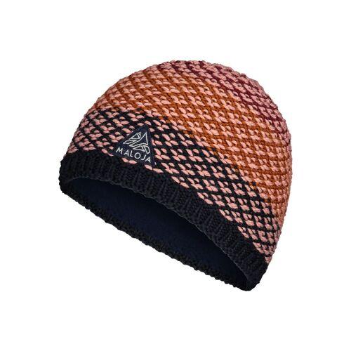 Maloja Dzongm. Mütze