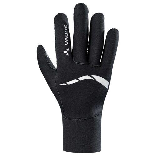 Vaude Chronos Gloves II