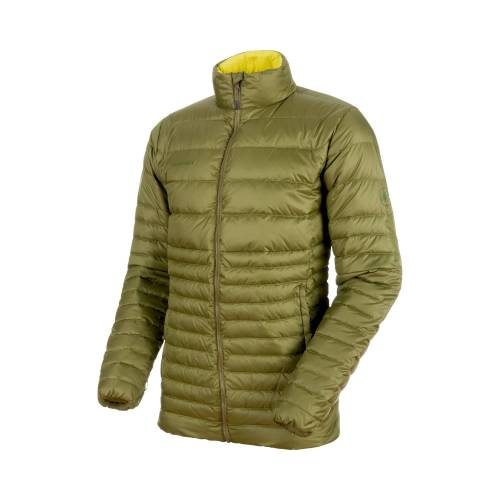 Mammut M Convey IN Jacket
