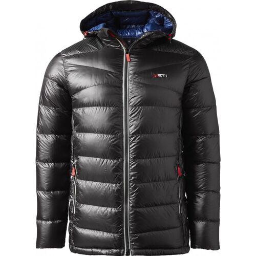 Yeti M ACE Jacket