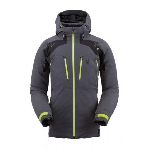 Pinnacle Spyder M Pinnacle Gtx® Jacket