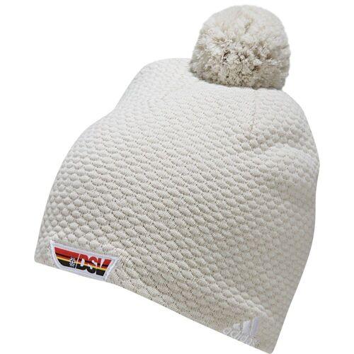 Adidas Beanie Warm