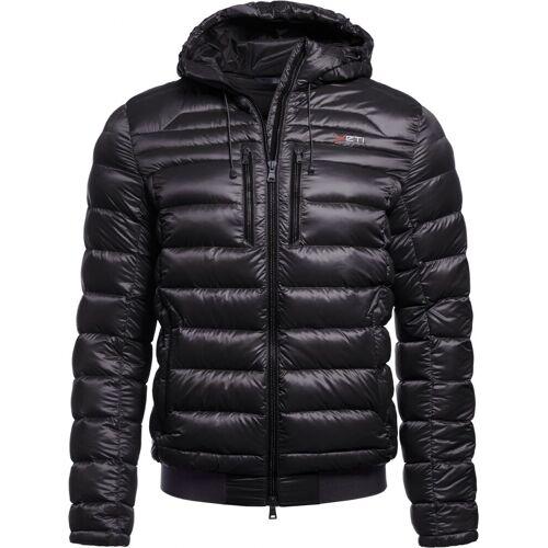 Yeti M JAY Down Jacket