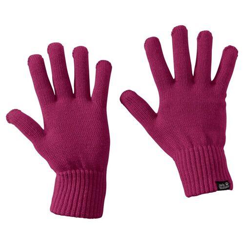 Milton Jack Wolfskin Milton Glove