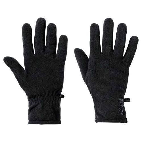 Jack Wolfskin Nanuk Ecosphere 100 Glove