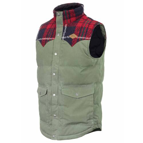 Picture M Russel Jacket