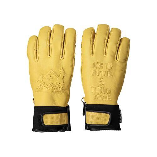 Maloja Keelm. Handschuhe