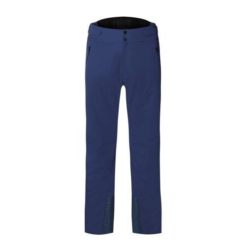 Kjus Men Formula Pro Pants