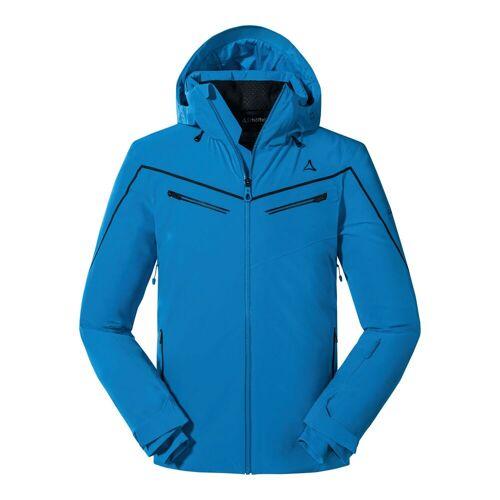 Schöffel M Ski Jacket Trittkopf