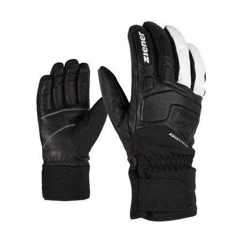 Ziener M Glyxus AS Glove