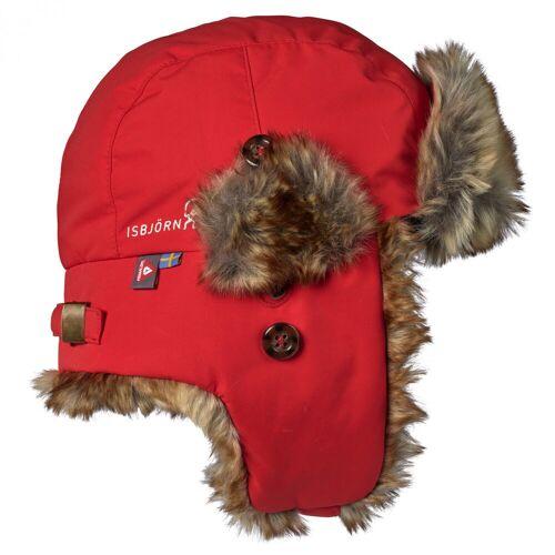 Isbjörn Kids Squirrel Winter Cap