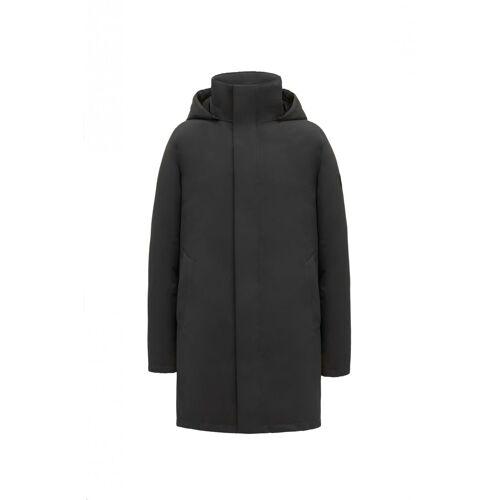 Quartz Co M Labrador Jacket