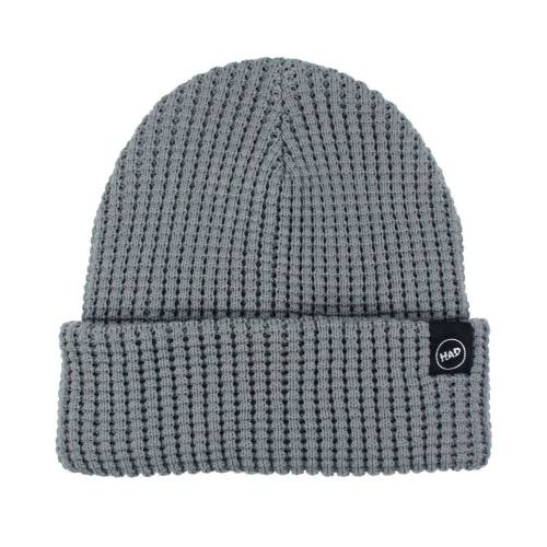 ECO H.A.D. Infrared ECO Heat Beanie
