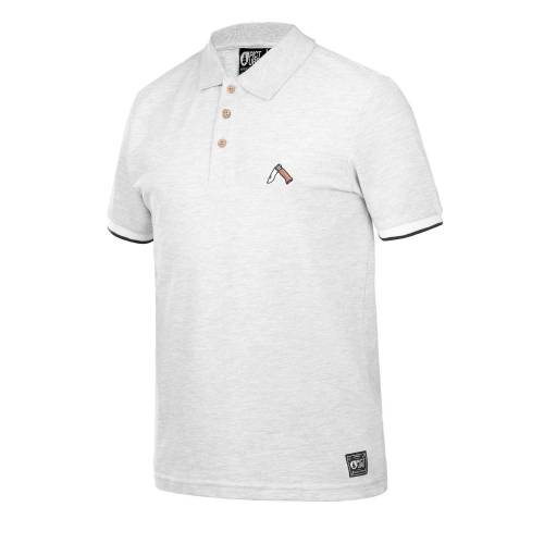 Picture M Trapper Polo